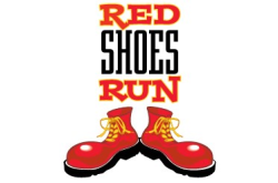 2017 Red Shoes Run
