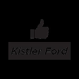 Bobby Jorgensen's Kistler Ford