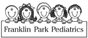 Franklin Park Pediatrics