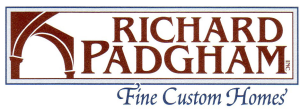 Richard Padgham Inc