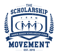 The Scholarship Movement 2017