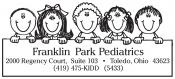 Franklin Park Peds