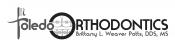 Toledo Orthodontics