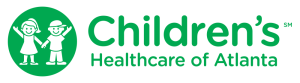 Children's Heathcare of Atlanta