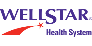 WellStar Health System
