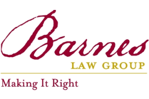 BARNES LAW GROUP, LLC