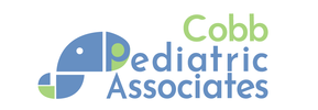 Cobb Pediatric Associates