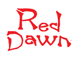 Red Dawn Corporation