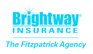 Brightway, The Fitzpatrick Agenct