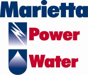 Marietta Power & Water