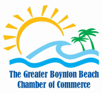5k Small Business Bow Tie Run - Benefiting Boynton Beach Soup Kitchen