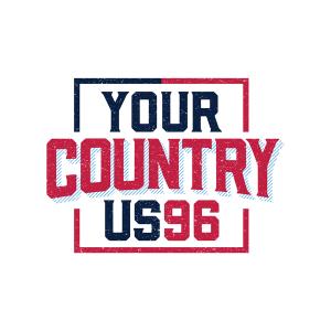 US 96.3