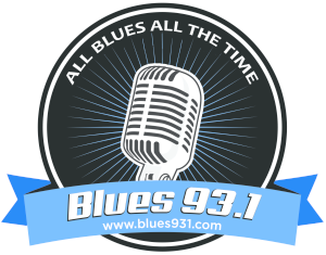 Blues 93.1