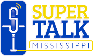 SuperTalk Mississippi 97.3
