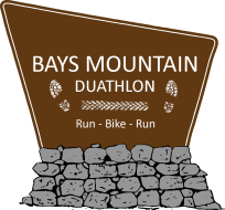 Bays Mountain Duathlon