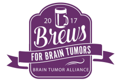 Brews for Brain Tumors Walk or Bike Brew Tour