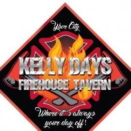 Kelly Days Firehouse Tavern
