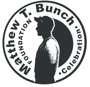 Matthew T Bunch Foundation