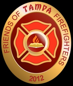 Friends of Tampa Firefighters