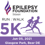 Freedom From Seizures 5K