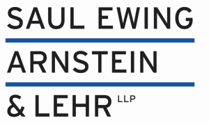Saul Ewing Arnstein and Lehr LLP