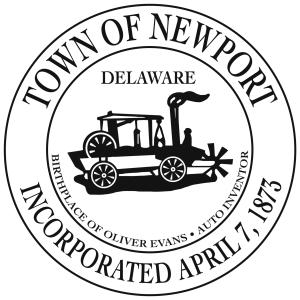 Town of Newport