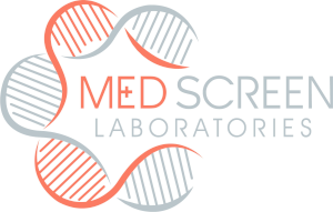 Med Screen Laboratories