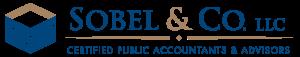 Sobel & Co.