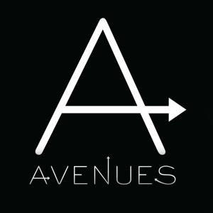 Avenues Recovery Center of Bucks