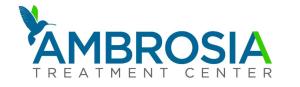 Ambrosia Treatment Center