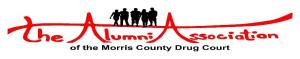 Alumni Association of the Morris County Drug Court