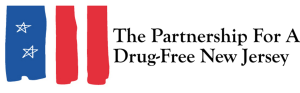 The Partnership for a Drug-Free New Jersey
