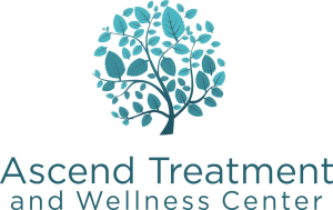 Ascend Treatment and Wellness Center