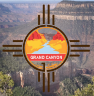 Grand Canyon Ultras - Charity Bibs