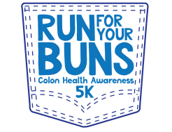 Run For Your Buns 5k