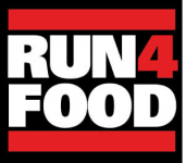 Cristo Rey Community Center Run 4 Food