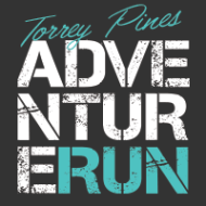Torrey Pines Adventure Run
