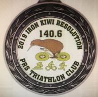 Ironkiwi Resolution 140.6   2019