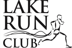 Catch the Wave and Ride the Wave - Lake Run Club