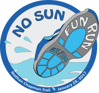 No Sun Fun Run