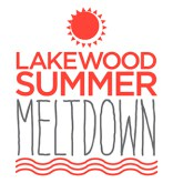 Lakewood Summer Meltdown 5K