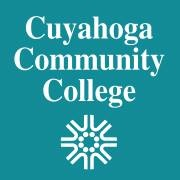 Cuyahoga County Community College