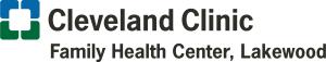 Cleveland Clinic Lakewood