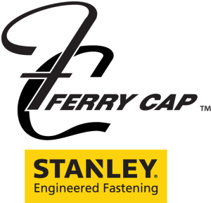 Ferry Cap & Set Screw Corp