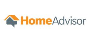 Home Advisors