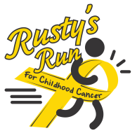 Rusty's Run Half Marathon & 5K Run/Walk
