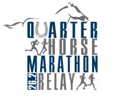 Quarter Horse Marathon Relay