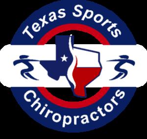 Texas Sports Chiropractors