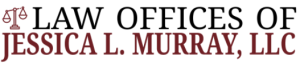 Law Offices of Jessica L. Murray, LLC