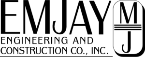 EMJAY Engineering and Construction Co., Inc.
